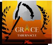 Grace Tabernacle